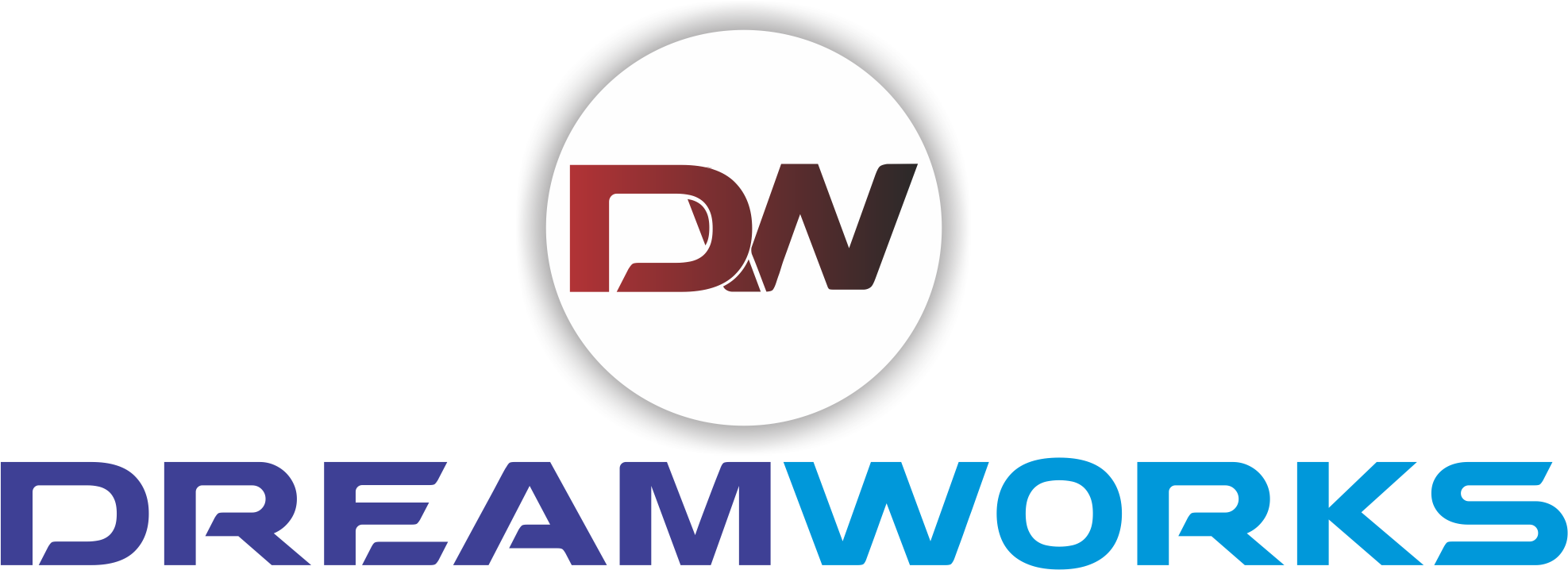 Dreamworks Direct : Nigeria's Most Authentic Tech Mall