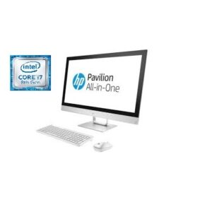 HP Pavilion All-in-One - 27-xa0014