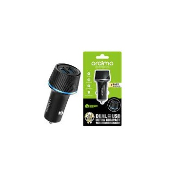 ORAIMO CAR CHARGER OCC-21D