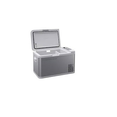 POWERLOGY 18L PORTABLE FREEZER 15600MAH
